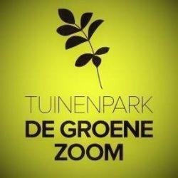 Tuinenpark De Groene Zoom
